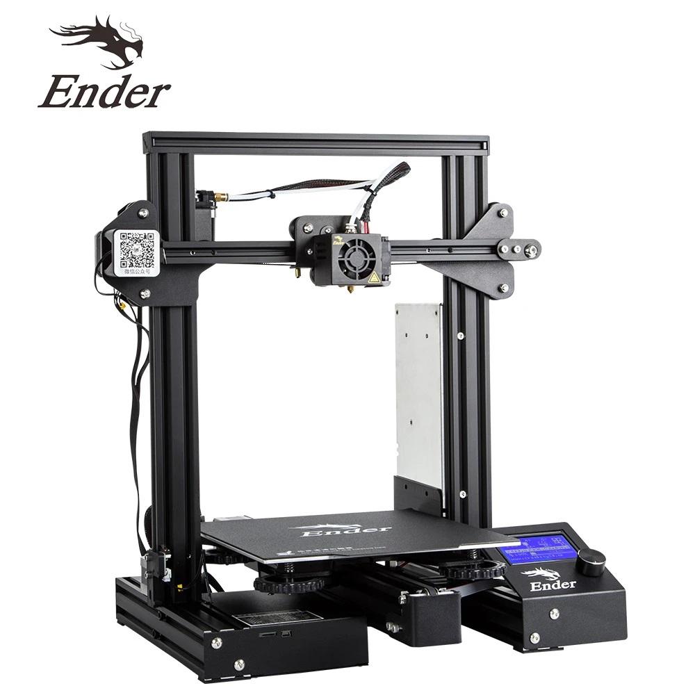 Ender 3 PRO (220x220x250)