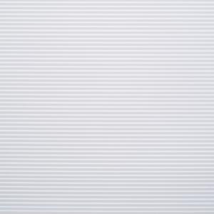 Jessie PLA 1.75mm 1kg Quarter White