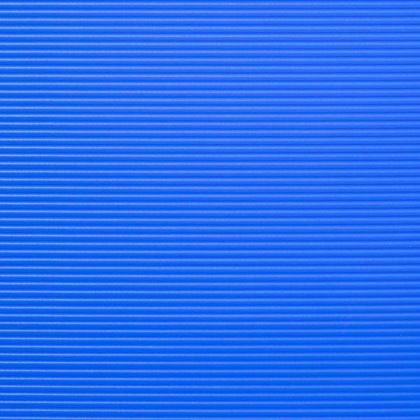 Jessie PLA 1.75mm 1kg Bold Blue