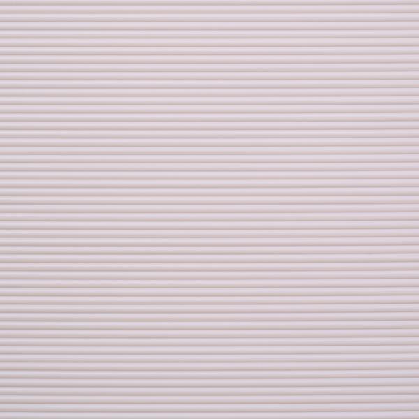 Jessie PLA 1.75mm 1kg Design White