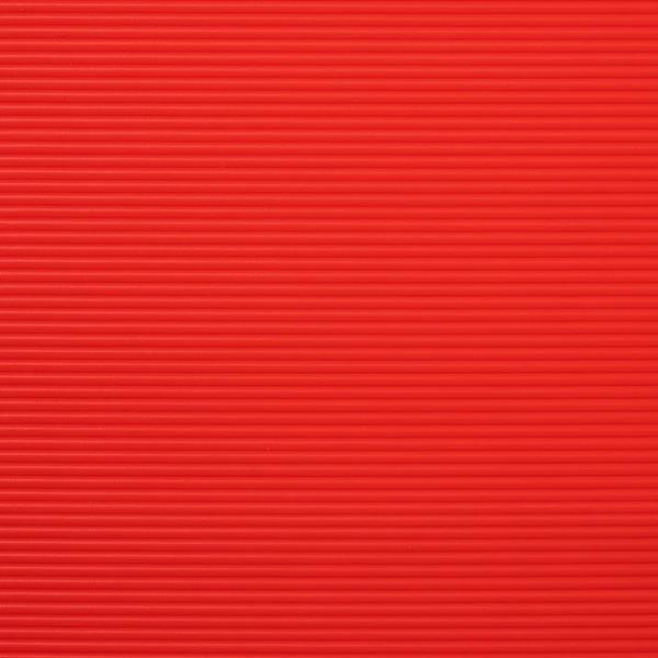 Jessie PLA 1.75mm 1kg PS RED