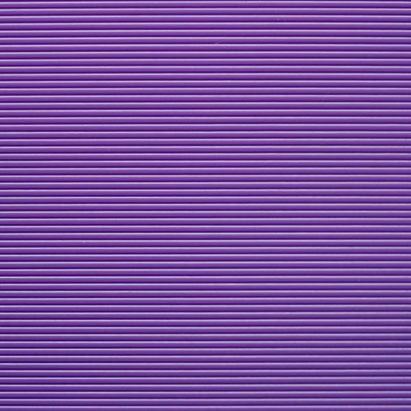 Jessie PLA 1.75mm 1kg Purple Eater